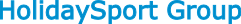 HolidaySport Group