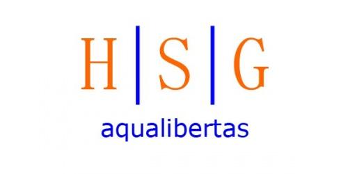 Aqualibertas
