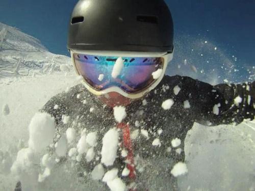 HolidaySport Ski&Snowboard iskola
